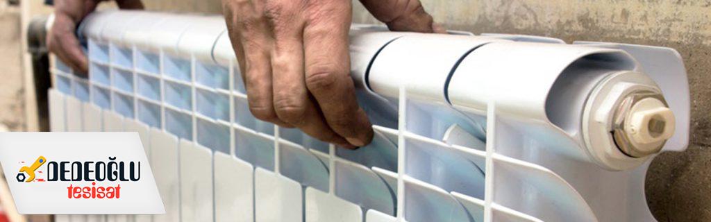 Kavaklı Petek Temizleme, Kavaklı Petek Temizliği | Dedeoğlu Tesisat